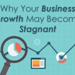 Why Your Business Growth May Become Stagnant